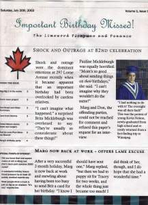 2002 - Page 1