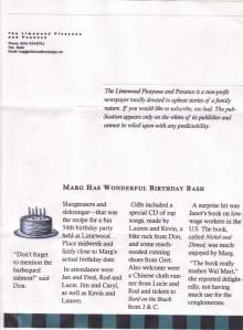 2002 - Page 3