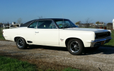 1967-amc-rebel-sst-2
