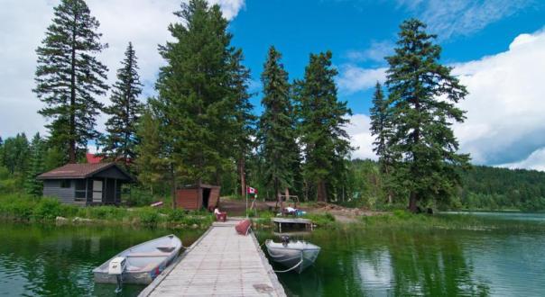 ruth-lake-bc